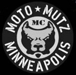 Moto Mutz Minneapolis