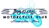 Travelers Motorcycle Club Minneapolis Minnesota