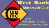 West Bank Motorcycle Club