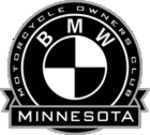 BMW Motorcycle Owners Club